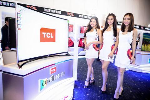 TCL i-cho-tv_191045315