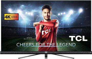tcl1_s