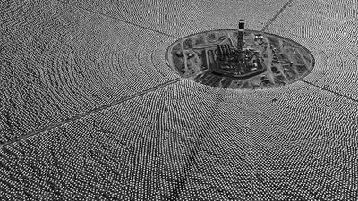dbuy  solar 160608dubaicsp1