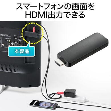 asa_sanwa500KC024HD_03