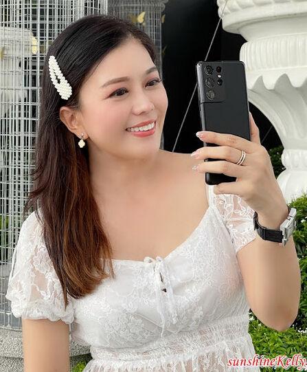 Samsung Galaxy S21 Ultra 5G, 1