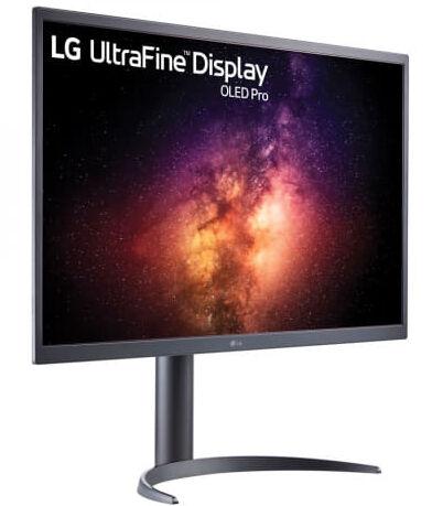LG Printed OLED 04_s