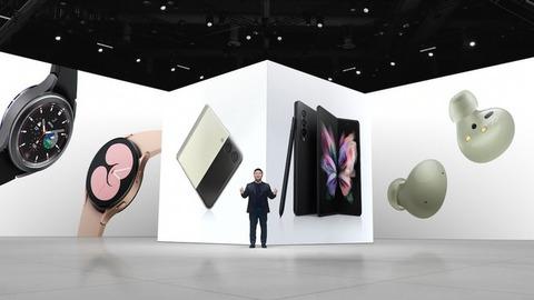 samsung fold phone ShukupYk