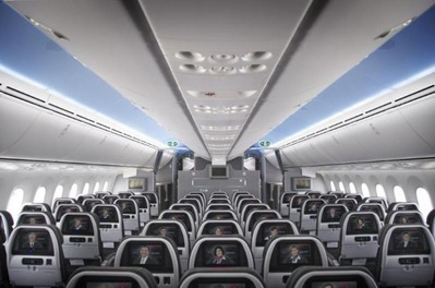 aa-dreamliner5-coach