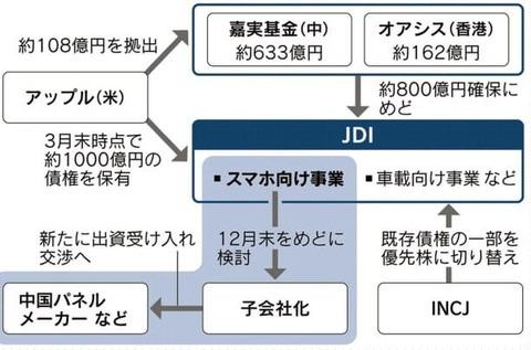 5012072019TJC001-PB1-1
