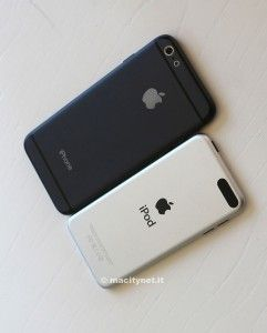 iphone6eipodtouchg64-241x300