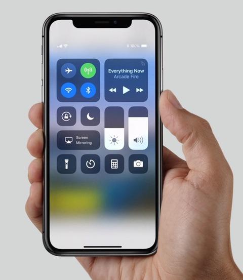 iPhone_X_gestures