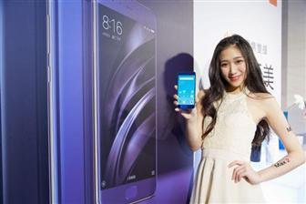 china smartphone 1_r