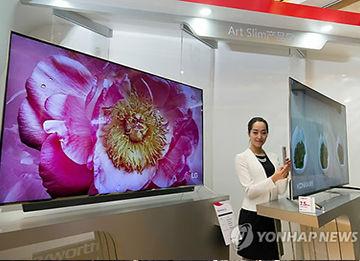 LG OLED TV 160211103418_k41