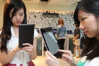 tablet1_r