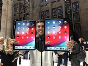 apple tablet -PN1-2