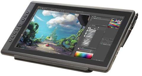 6 tablet 1_l