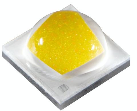 オレンジLED 72021000000-1