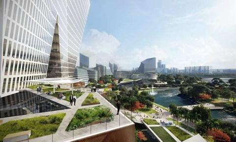 shenzhen-tencent-architectureAA