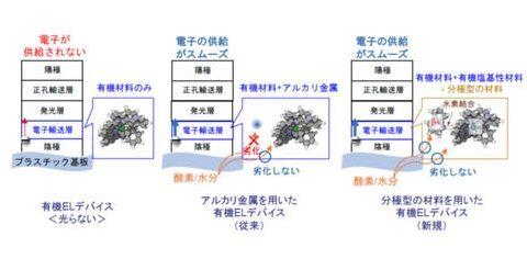 NHK 02_l