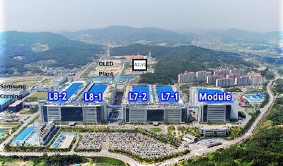 Tangjeong 2010_2017