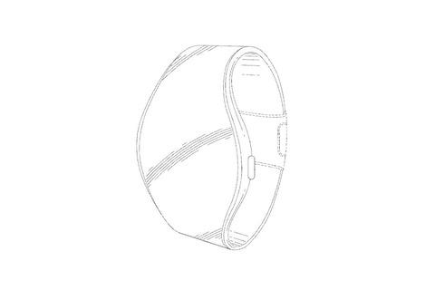 display-patent-001