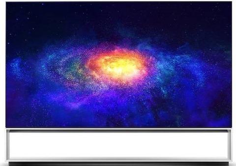 LG OLED TV 02-45