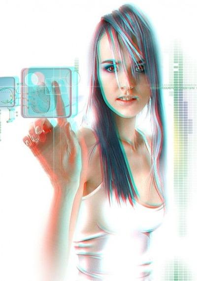 3D-girl-fingerprints
