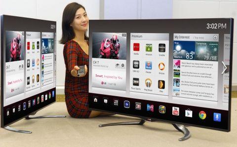 LG_Google TV_760996