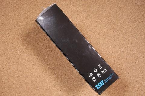 P1400815