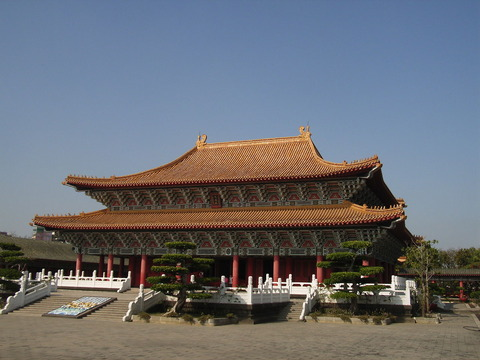 1280px-Zuoying_Confucian_Temple