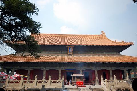 1280px-曲阜孔廟大成殿