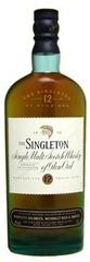 singleton12y