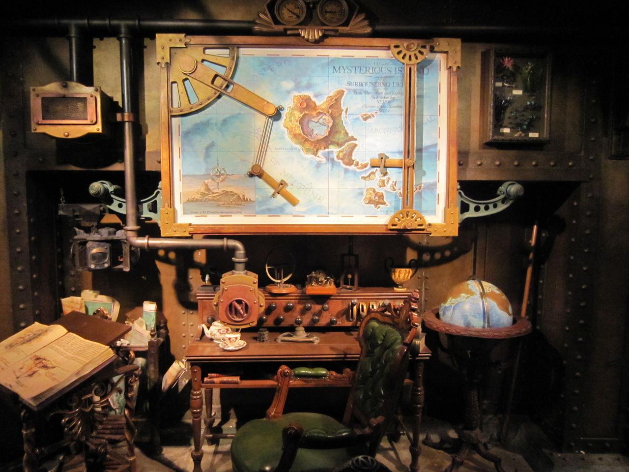ネモ船長の画像 p1_22