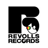 REVOLLS RECORDS