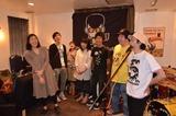 20120505 ううじんgoomiランランランズ