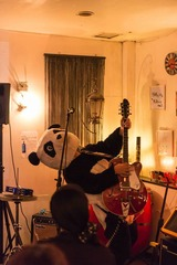 20140621ギターパンダ