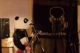 20130223ギターパンダ