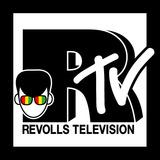 REVOLLS TELEVISION