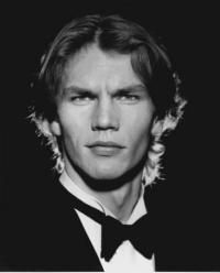 Bass-Denis-Sedov