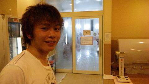 sengoku-8-2011-04-30T22_10_24-1
