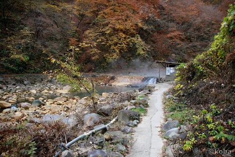 04_gunma_shiriyakionsen_kawanoyu_kobaphotoblog