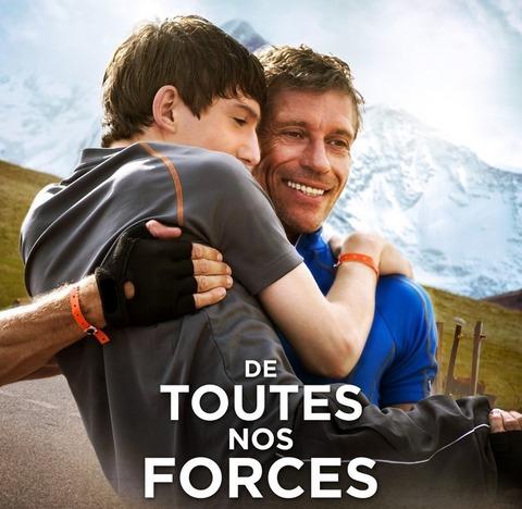 de_toutes_nos_forces-2