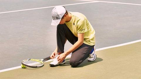 200605_sports_tennis_m_lecoqsportif_15-1