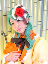 0506yuzuka_005