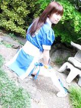 420susuki_011
