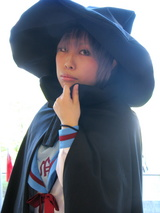 0506himeno&kazuki_004