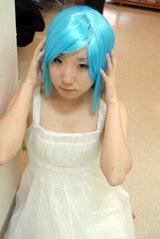 713hitsuki_004