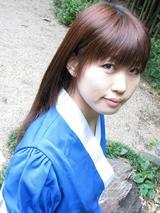 420susuki_010