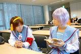 0720nagi&piyo_001