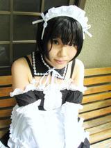 420chiharu_001