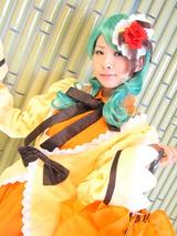 0506yuzuka_004