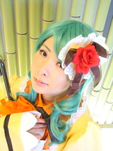 0506yuzuka_006