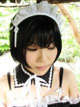420chiharu_008