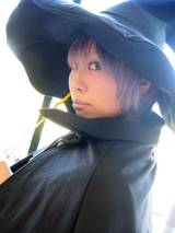 0506himeno&kazuki_006